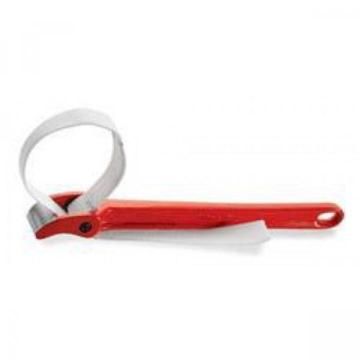 Ременной ключ Rothenberger - 70241