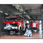 Гидродинамическая машина Kranzle Quadro 1500 TS T/TS - 40426