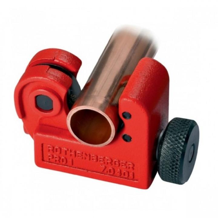 Труборез Rothenberger Minicut Pro - 70401