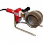 Аппарат для сварки полимерных труб Rothenberger Roweld P110 E Set - 36063