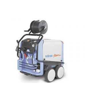 Аппарат высокого давления Kranzle Therm 1525-1 - 413481